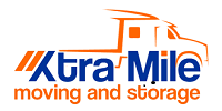Xtra Mile Moving and Storage Inc